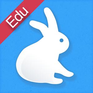 icon_edu-300px